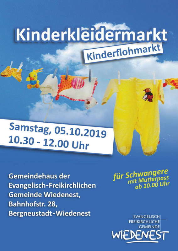 2019 10 05 Flyer Kinderkl1
